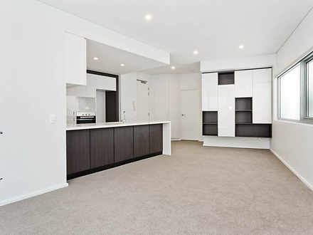 12/1 Hallam Way, Rivervale 6103, WA Apartment Photo