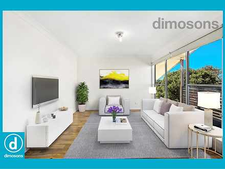 10 Irvine Street, Barrack Heights 2528, NSW House Photo