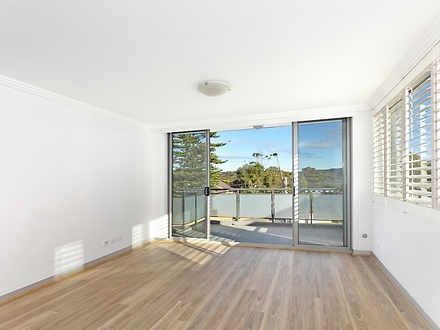 48/1260-1262 Pittwater Road, Narrabeen 2101, NSW Apartment Photo