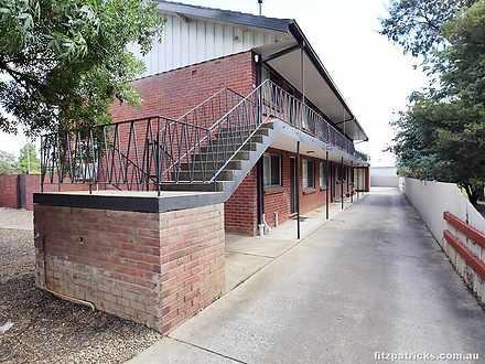 3/80 Docker Street, Wagga Wagga 2650, NSW Unit Photo