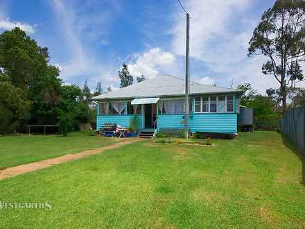 67 Campbell Street, Oakey 4401, QLD House Photo
