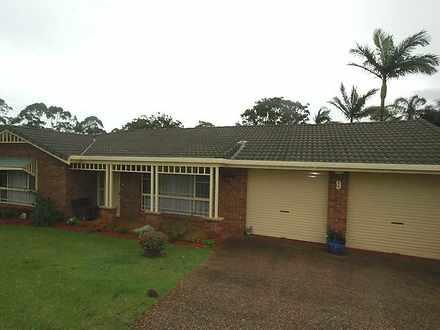9 Wayfield Way, Port Macquarie 2444, NSW House Photo