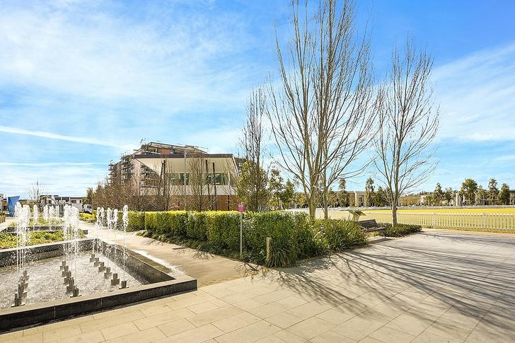 103/81B Lord Sheffield Circuit, Penrith 2750, NSW Apartment Photo