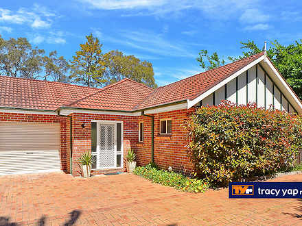 18A York Street, Epping 2121, NSW Duplex_semi Photo