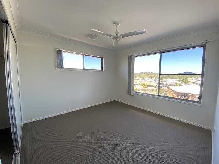 1/42 Katherine Road, Calliope 4680, QLD Townhouse Photo