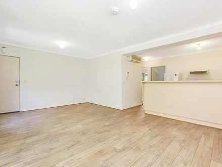 13/19 St Helena Place, Adelaide 5000, SA Apartment Photo
