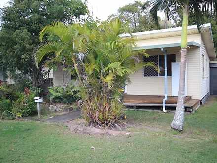 20 Wright Street, Maroochydore 4558, QLD House Photo