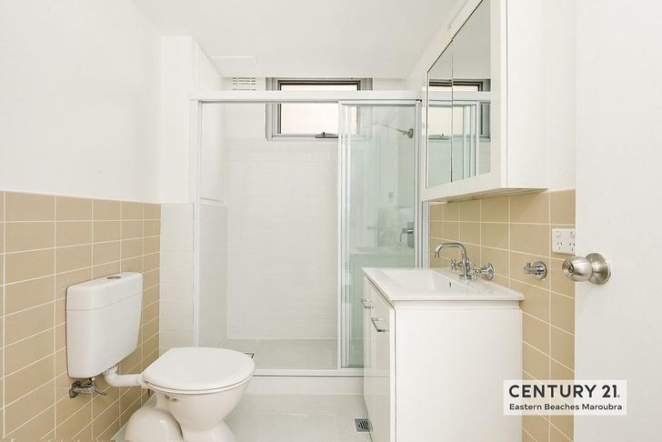 9/63 Broome Street, Maroubra 2035, NSW Apartment Photo