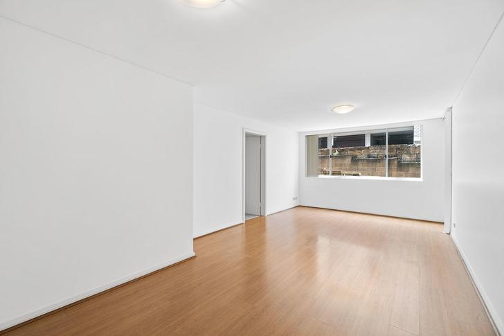 1/5-7 Macpherson Street, Waverley 2024, NSW Apartment Photo