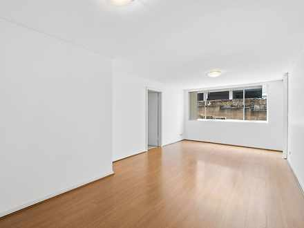 1/5-7 Macpherson Street, Waverley 2024, NSW Apartment Photo