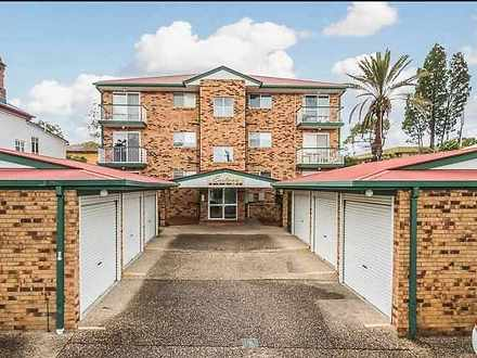 3/26 Longlands Street, East Brisbane 4169, QLD Apartment Photo