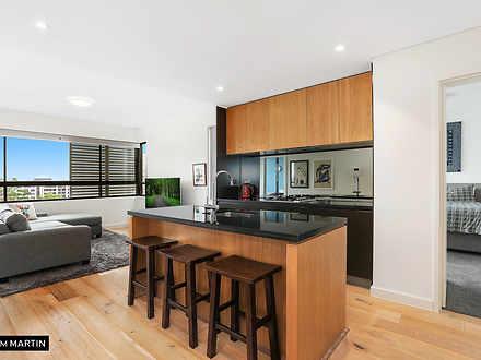 716/97 Dalmeny Avenue, Rosebery 2018, NSW Apartment Photo