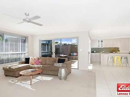 1/34 Killarney Crescent, Lennox Head 2478, NSW House Photo