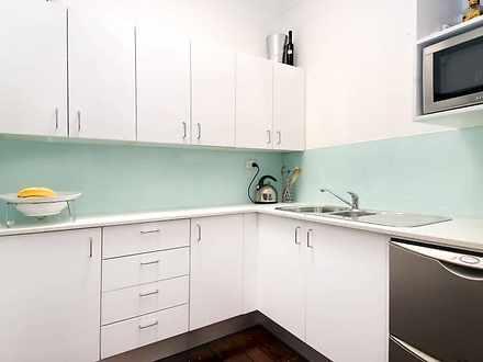 62 Flood Street, Leichhardt 2040, NSW House Photo