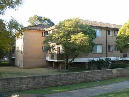 17/41-43 Calliope Street, Guildford 2161, NSW Unit Photo