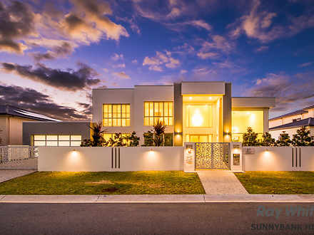 67 Hawthorn Circuit, Stretton 4116, QLD House Photo