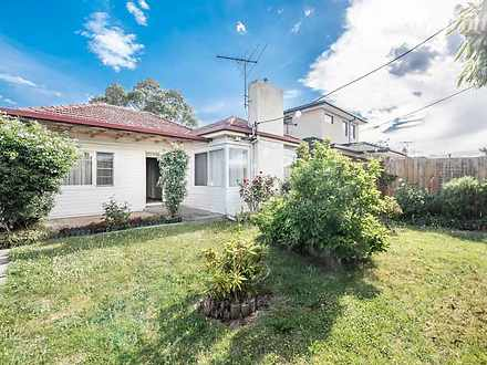 55 Keon Parade, Reservoir 3073, VIC House Photo