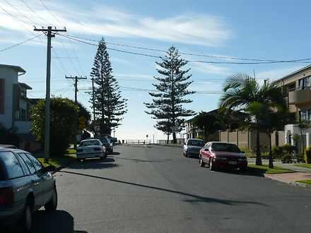 3/17 Arthur Street, Mermaid Beach 4218, QLD Unit Photo