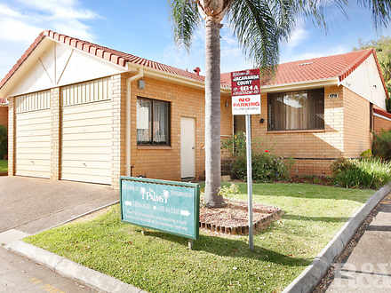 14B/179 Reservoir Road, Blacktown 2148, NSW Townhouse Photo
