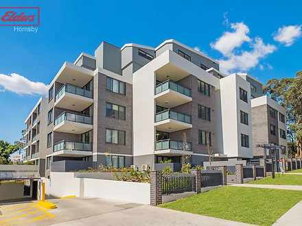 2 Bouvardia Street, Asquith 2077, NSW Apartment Photo