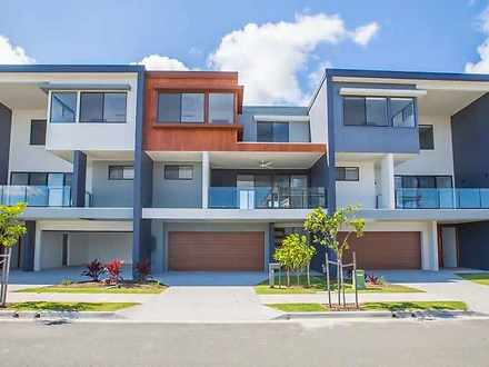 39 Parkcove Boulevard, Hope Island 4212, QLD House Photo