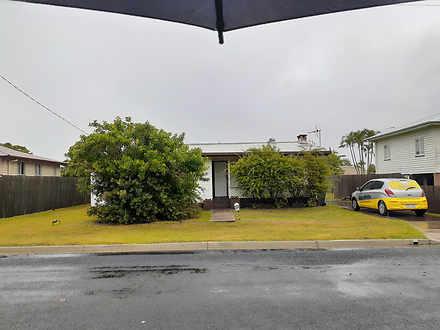 27 Tapscott Street, Tinana 4650, QLD House Photo