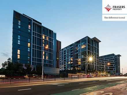 G01/11 Delhi Road, North Ryde 2113, NSW Apartment Photo