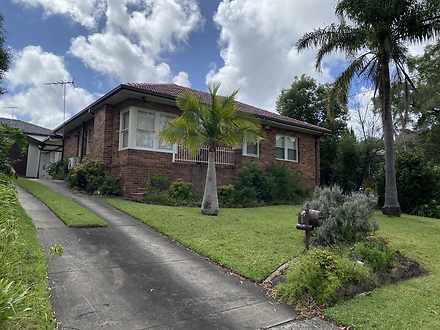 8 Docos Crescent, Bexley 2207, NSW House Photo
