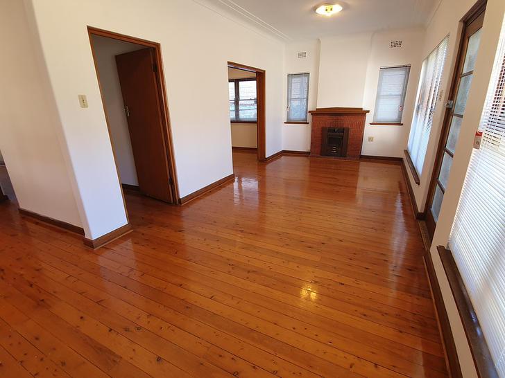 4 Chiswick Street, Chiswick 2046, NSW House Photo
