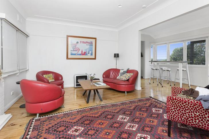 4/11 William Street, Kiama 2533, NSW House Photo