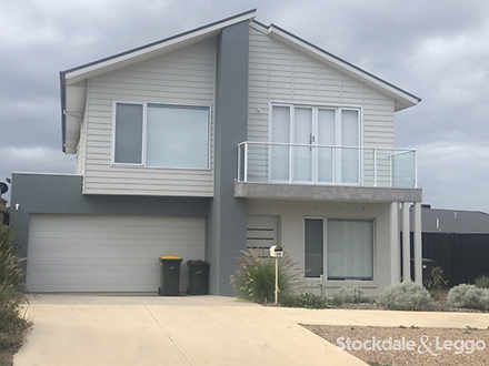27 Skyview Street, Curlewis 3222, VIC House Photo