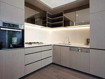 1410/81 Harbour Street, Haymarket 2000, NSW Apartment Photo