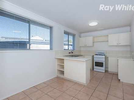 32 Thornton Avenue, Bundoora 3083, VIC House Photo