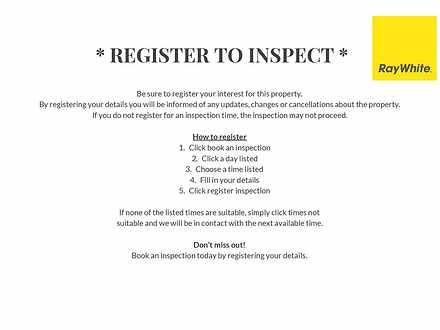 8881f2e2697ee18361f62d93 12363 registertoinspect page 001 1613974466 thumbnail
