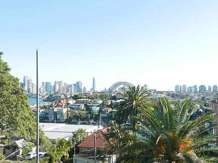 16/57 Milson Road, Cremorne 2090, NSW Apartment Photo