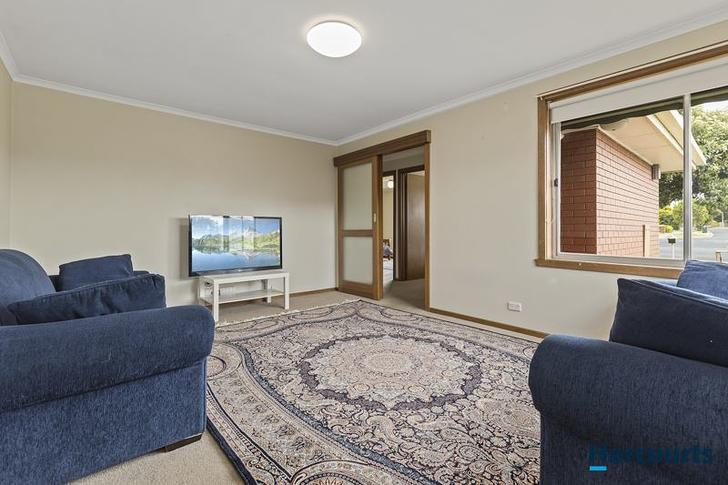 312 Anakie Road, Norlane 3214, VIC House Photo