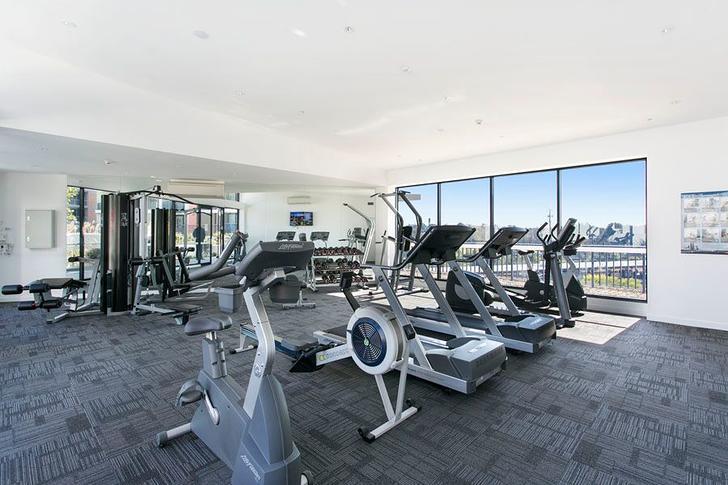 1005/5 Brodie Spark Drive, Wolli Creek 2205, NSW Apartment Photo