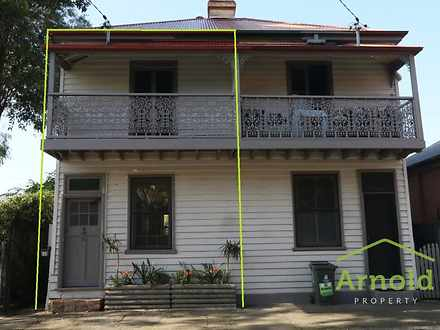 3 Grey Street, Wickham 2293, NSW House Photo