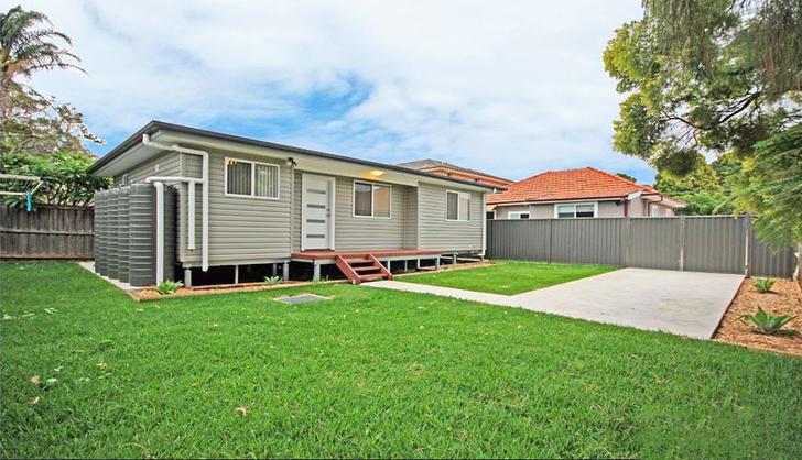 23A Rickard Street, Ryde 2112, NSW House Photo