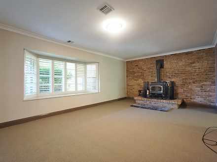 45A Parsonage Road, Castle Hill 2154, NSW House Photo