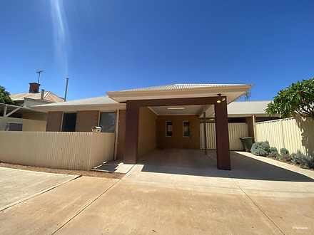 21A Lionel Street, Kalgoorlie 6430, WA Unit Photo