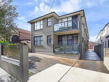 3/11 Fernhill Street, Hurlstone Park 2193, NSW Apartment Photo