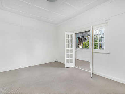 93A Cronulla Street, Cronulla 2230, NSW Apartment Photo