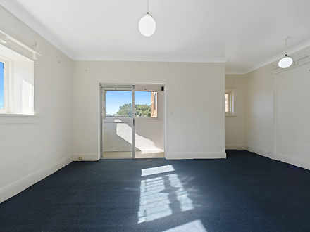 2/18A Carr Street, Coogee 2034, NSW Apartment Photo