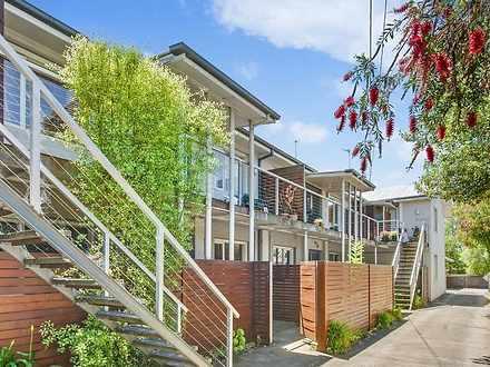 2/509 Drummond South Street, Ballarat Central 3350, VIC Apartment Photo