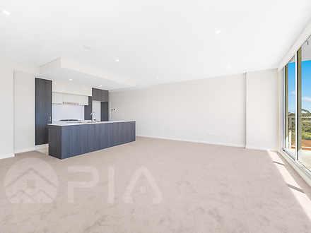 140/10 Thallon Street, Carlingford 2118, NSW Apartment Photo