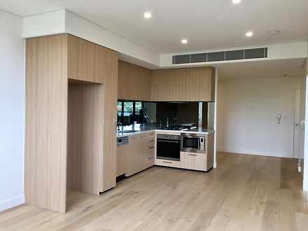 207/35A Upward Street, Leichhardt 2040, NSW Apartment Photo