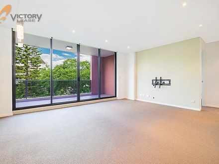 533/17-19 Memorial Avenue, St Ives 2075, NSW Apartment Photo