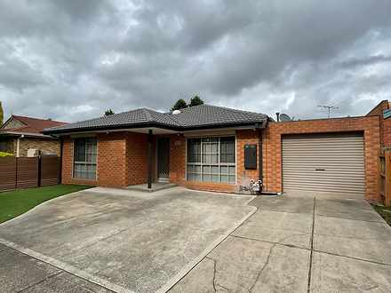 17 Carroll Crescent, Mill Park 3082, VIC House Photo