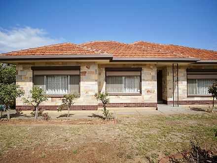 10 Fowler Avenue, Flinders Park 5025, SA House Photo